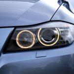 Światła LED H7 - Dlaczego warto zdecydować się na reflektory LED?